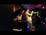 Jazz Clubs Worldwide DB. Black Cat, San Francisco, USA.