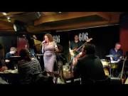 Jazz Clubs Worldwide DB. 606 Jazz Club. London. UK.