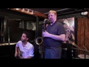 Jazz Clubs Worldwide DB. Smalls, New York, USA.