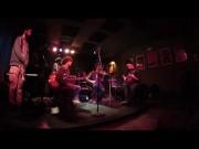 Jazz Clubs Worldwide DB. Hot Club, Lisbon, Portugal